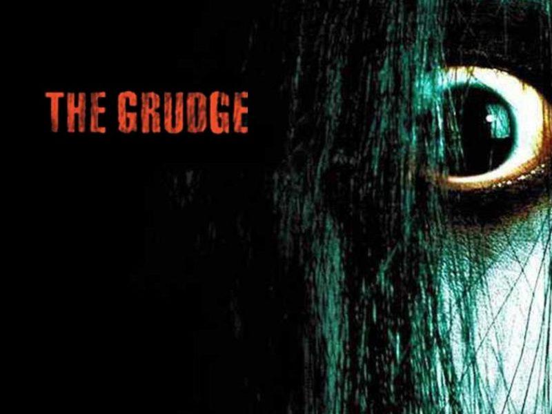 รีวิวหนัง The Grudge